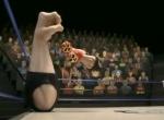 bc_dairy_arm_wrestling.jpg