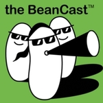 beancast_logo_sm_bigger.jpg