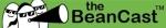 beancast_masthead_site.jpg