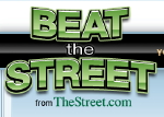 beat-the-street.jpg