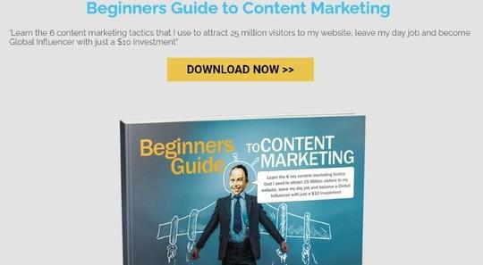 begib%3Dnners_guide_content.jpg