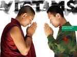 benetton-china-tibet.jpg