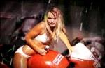 bennetts_insurance_bull_riding.jpg