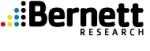 bernett_logo.jpg