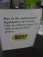 best_buy_cicuit_city_no_price_match.jpg