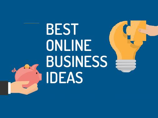 best_online_business_ideas.png