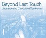 beyond_last_touch.jpg