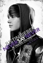 bieber_never_say_never.jpg