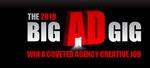 big_ad_gig_2010.jpg