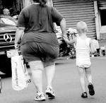 big_butt1.jpg
