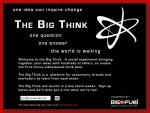 big_think.jpg
