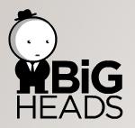 bigheads_agency.jpg