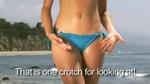 bikini_wax_crotch.jpg