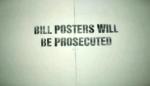 bill_posters_crop.jpg