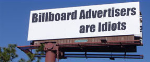 billboard_idiots.png
