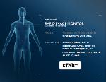 bionic_test.png