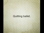 blake-quitting-ballet.jpg