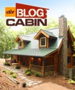 blog_cabin.jpg