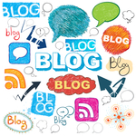blog_post.jpg