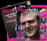 blogebrity_mainbox-mid.jpg