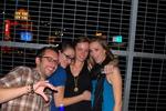 blogworld_09_newyork.jpg