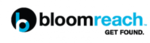 bloomreach_logo.png