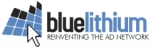 bluelithium_logo43.jpg