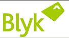 blyk-logo.jpg