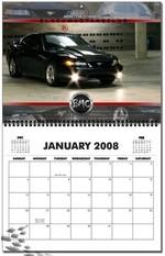 bmc_calendar.jpg