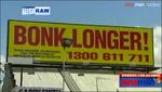 bonk_longer.jpg