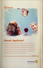 bonnie-appleseed.jpg