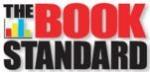 book_standard.jpg