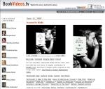 book_videos.jpg
