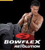 bowflex-revo-thumb.jpg