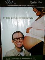 bowlmor_pregnant.jpg