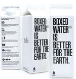 boxed-water.jpg