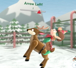 br-reindeer-rodeo.jpg
