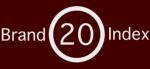 brand20-index.jpg