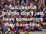 brand_fans.jpeg