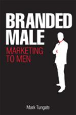 branded-male-image.jpg