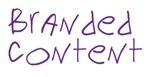 branded_content_pen.jpg
