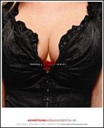 breastad072505.jpg