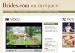brides_myspace.jpg