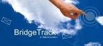bridgetrack.jpg