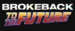 brokeback_future.jpg