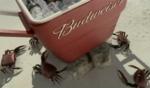 bud_crab_2.jpg