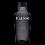 bulldoggin.jpg