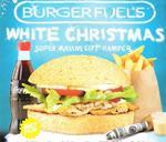 burger_fuel.jpg