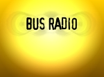 bus_radio.jpg