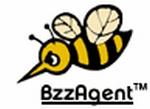 buzz_agent_logo.jpg